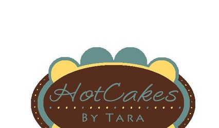 HotCakes by Tara