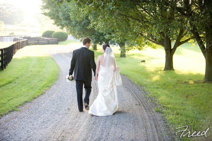 Tmx 1359058878751 028 Washington, District Of Columbia wedding ceremonymusic