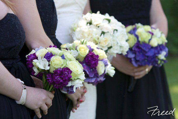 Tmx 1359058919817 029 Washington, District Of Columbia wedding ceremonymusic