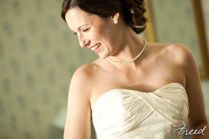 Tmx 1359059140124 080 Washington, District Of Columbia wedding ceremonymusic