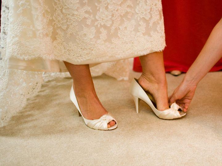 Tmx 1359059173669 081 Washington, District Of Columbia wedding ceremonymusic