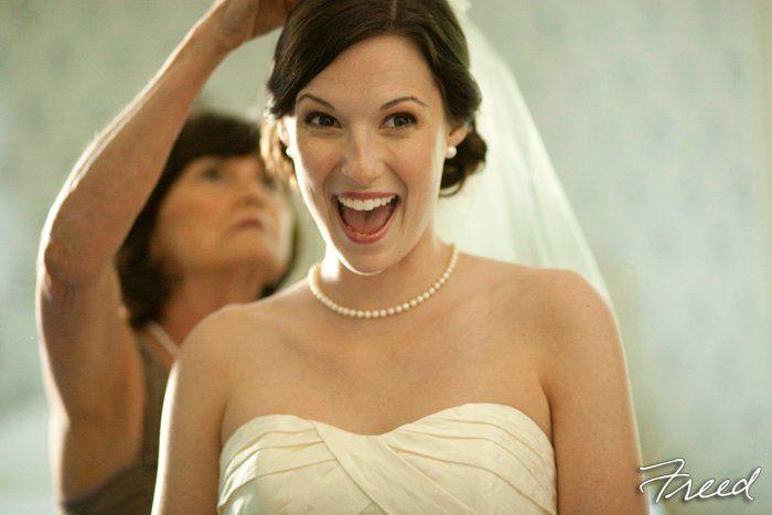Tmx 1359059211192 082 Washington, District Of Columbia wedding ceremonymusic
