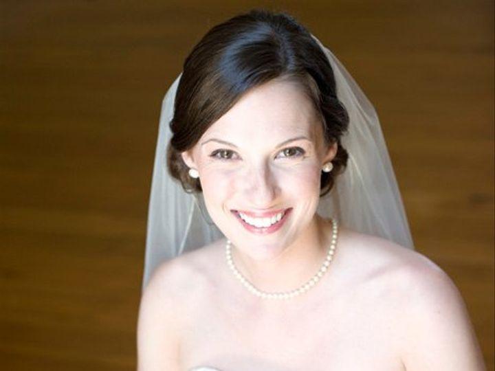 Tmx 1359059357317 087 Washington, District Of Columbia wedding ceremonymusic