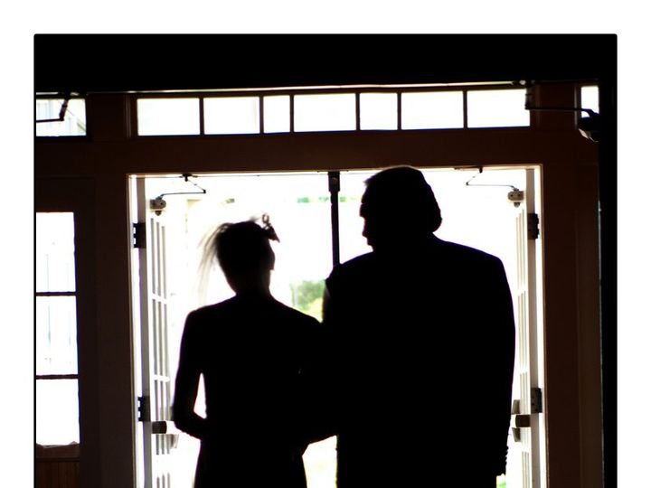 Tmx 1359059455373 095 Washington, District Of Columbia wedding ceremonymusic