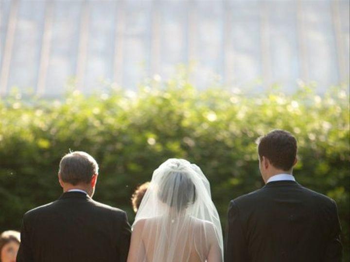 Tmx 1359059525856 104 Washington, District Of Columbia wedding ceremonymusic