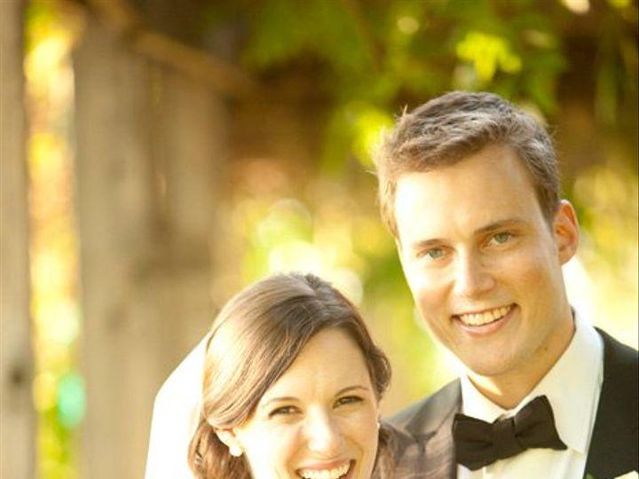 Tmx 1359059610632 111 Washington, District Of Columbia wedding ceremonymusic