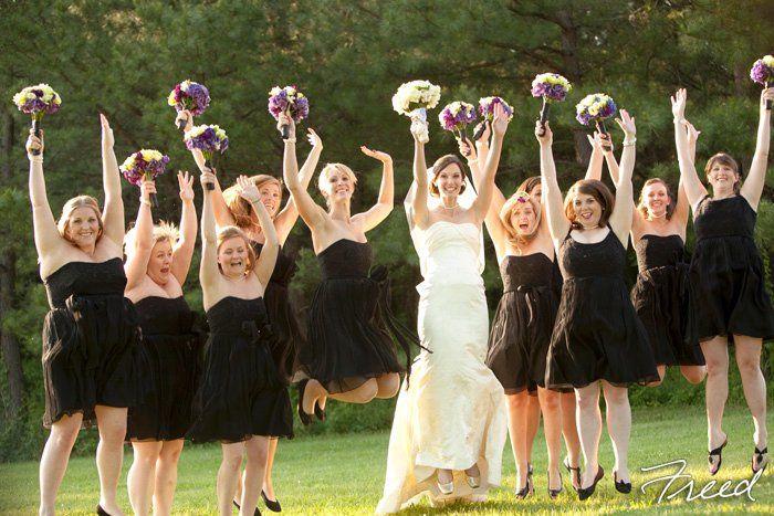 Tmx 1359059637371 113 Washington, District Of Columbia wedding ceremonymusic