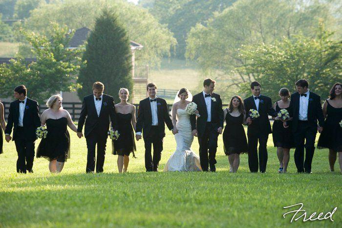 Tmx 1359059670175 114 Washington, District Of Columbia wedding ceremonymusic