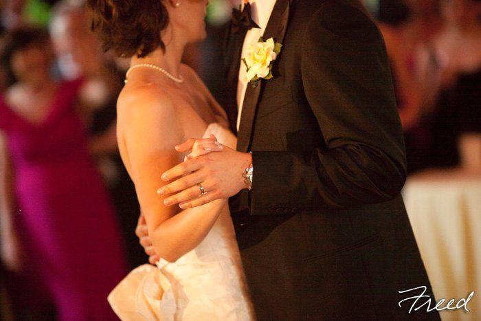 Tmx 1359059758262 117 Washington, District Of Columbia wedding ceremonymusic
