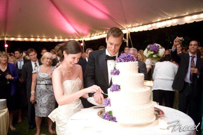Tmx 1359059817360 120 Washington, District Of Columbia wedding ceremonymusic