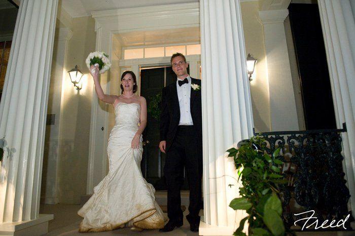 Tmx 1359059897922 122 Washington, District Of Columbia wedding ceremonymusic