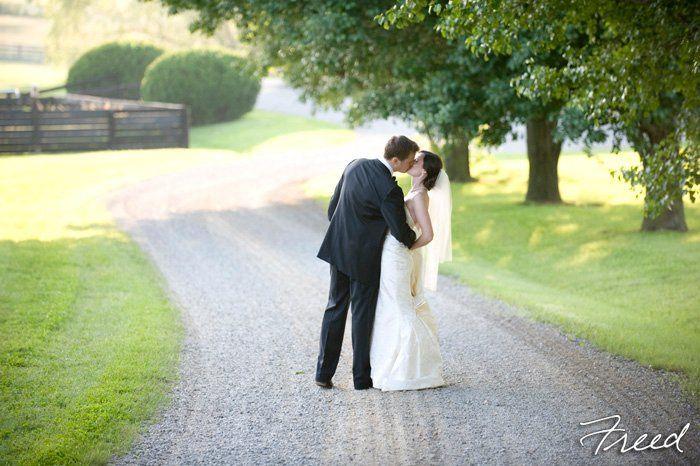 Tmx 1359059970869 127 Washington, District Of Columbia wedding ceremonymusic