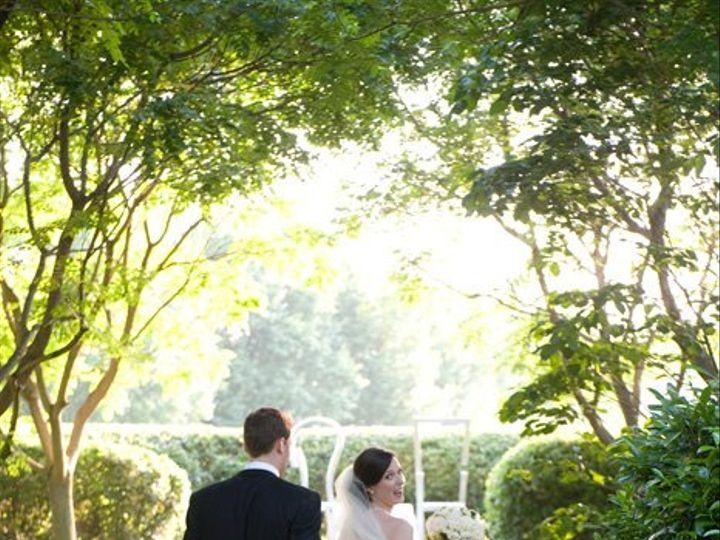 Tmx 1359060010305 128 Washington, District Of Columbia wedding ceremonymusic