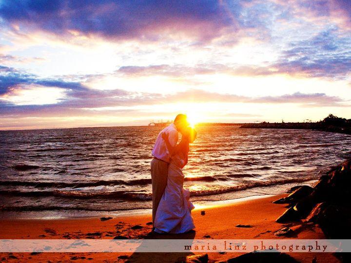 Tmx 1359060043838 129 Washington, District Of Columbia wedding ceremonymusic