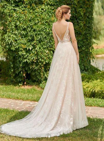 Evanna's Bridal Boutique