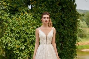 Evanna's Bridal Boutique
