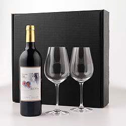 winegift1