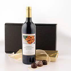 winegift2