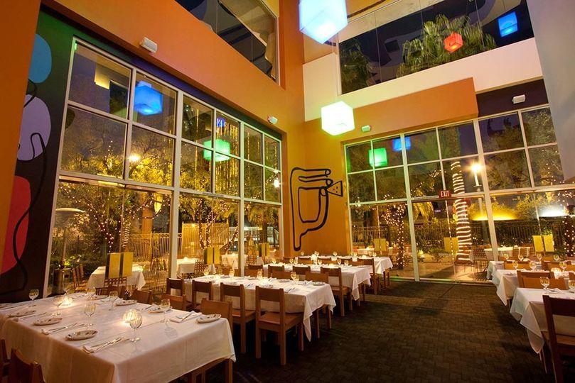 bglv north dining room1