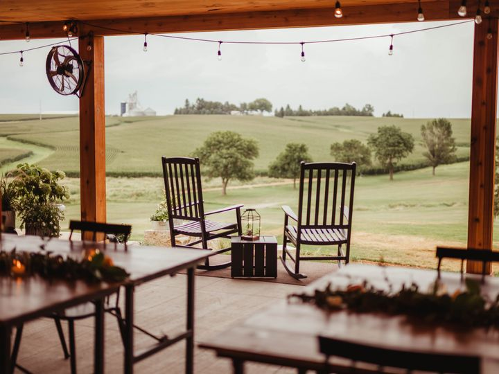Tmx Img 1299 51 1982581 160035472220437 Iowa City, IA wedding photography