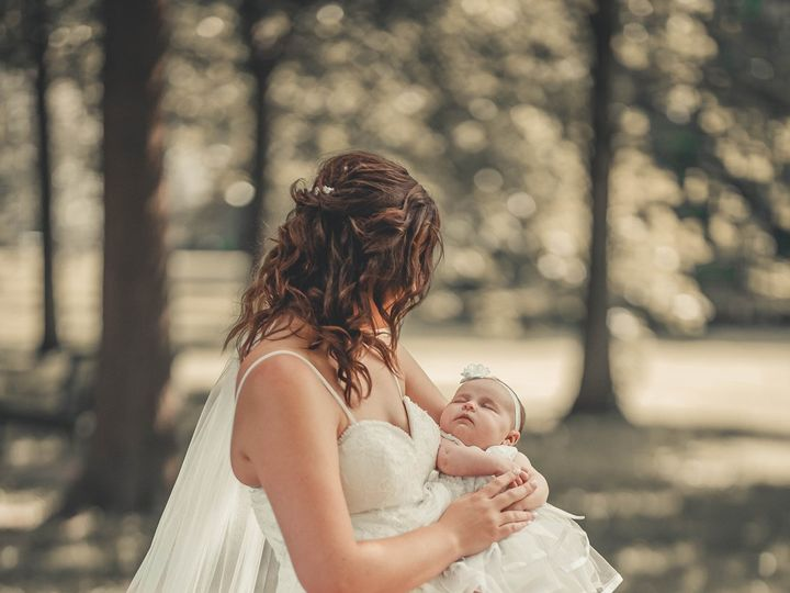 Tmx Img 1493 51 1982581 160035475897249 Iowa City, IA wedding photography