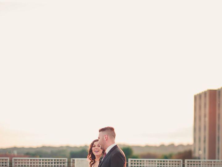 Tmx Img 1551 51 1982581 160035475556169 Iowa City, IA wedding photography
