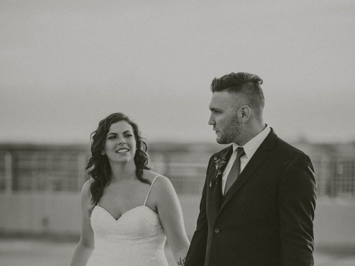 Tmx Img 1553 51 1982581 160035476412809 Iowa City, IA wedding photography