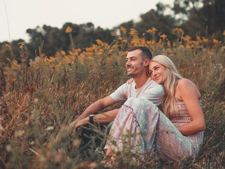 Tmx Meredith Austin 35 51 1982581 160035467851605 Iowa City, IA wedding photography