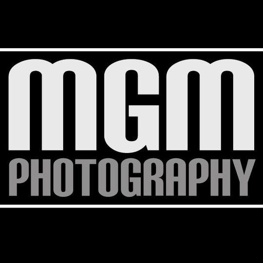 mgmphoto12