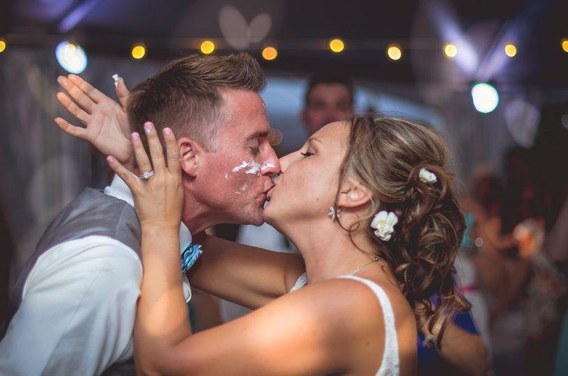wedding portrait photography livingston mt bozeman mt gardiner mt 518 51 1053581