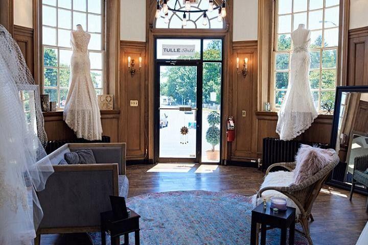 inside tulle bridal 720 480 51 63581 158369037930598