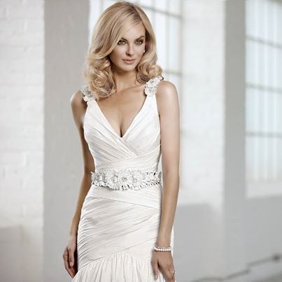 Tulle Bridal Designer Outlet Wedding Dress & Attire ...