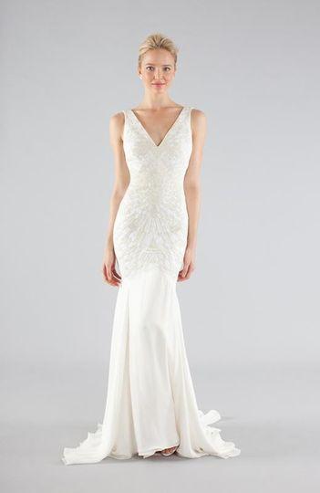 Wedding Dress Shop Boston Ma 53