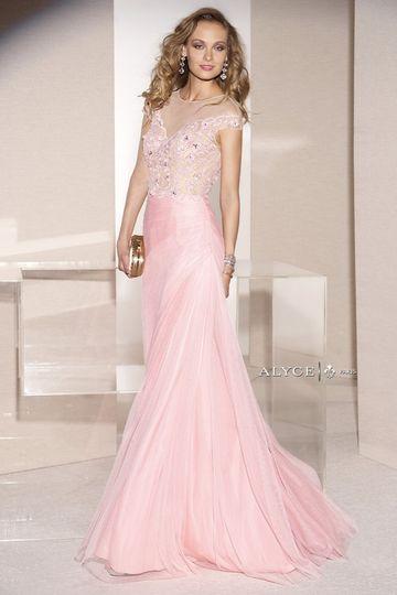 Tulle bridal designer outlet dress attire andover for Designer wedding dresses outlet