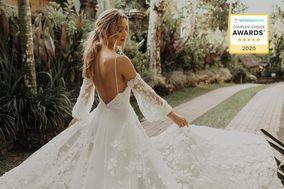 Tulle Bridal Designer Outlet