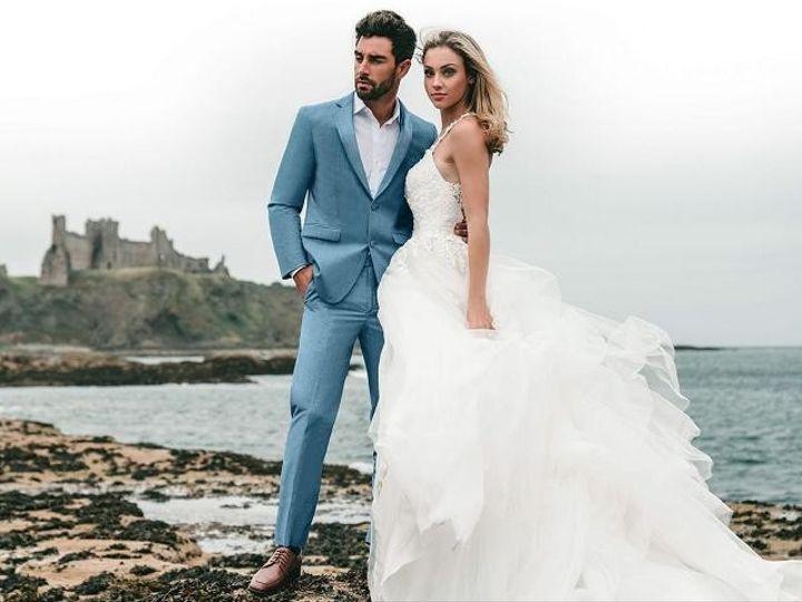 Tmx  Allure Bridals 1 51 63581 158369003344172 Andover wedding dress