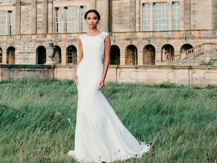 Tmx  Allure Bridals 2 51 63581 158369024724213 Andover wedding dress