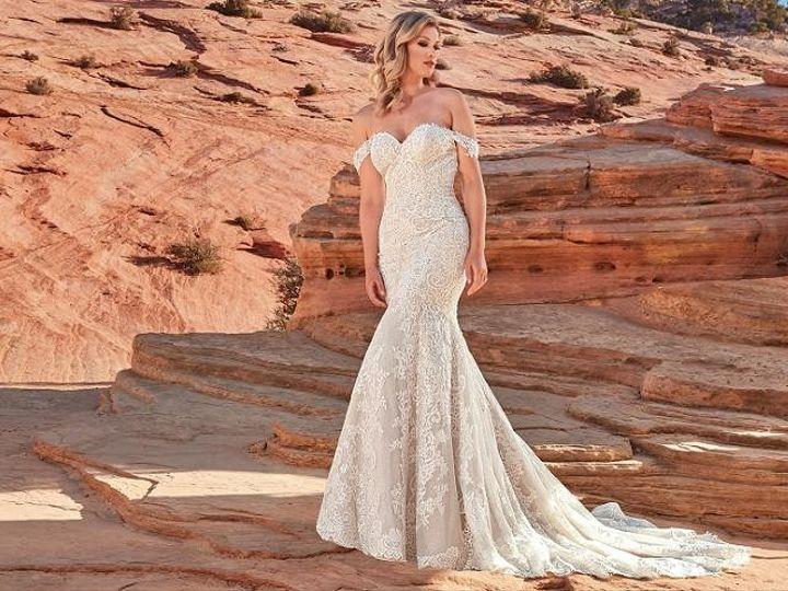 Tmx  Ashley Justin 2 51 63581 158369023576269 Andover wedding dress