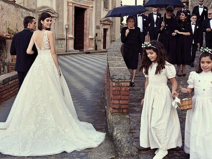 Tmx  Justin Alexander 1 51 63581 158369030350756 Andover wedding dress