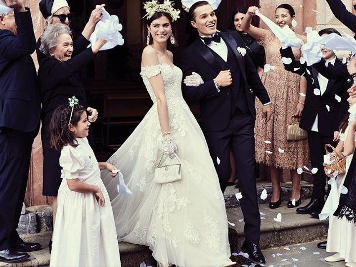 Tmx  Justin Alexander 2 51 63581 158369030324598 Andover wedding dress