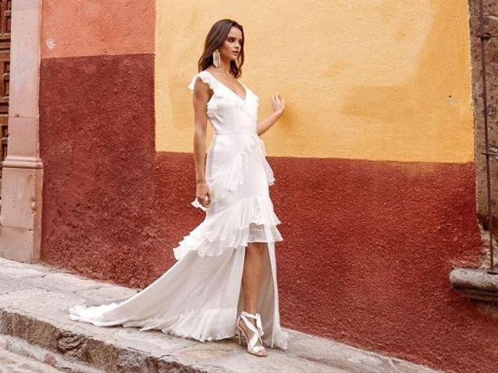 Tmx  Tara Lauren 720 480 1 51 63581 158369036896226 Andover wedding dress