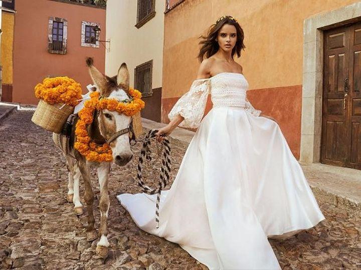 Tmx  Tara Lauren 720 480 2 51 63581 158369036872624 Andover wedding dress