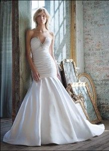 Tmx 1394078212097 J Andover wedding dress