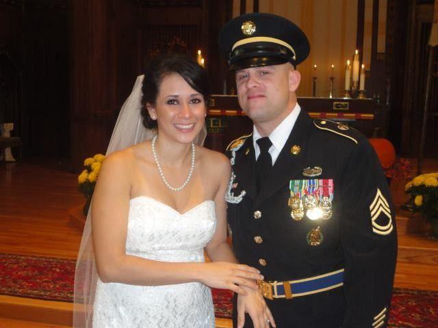 Tmx 1448331349668 Monikcohen Andover wedding dress