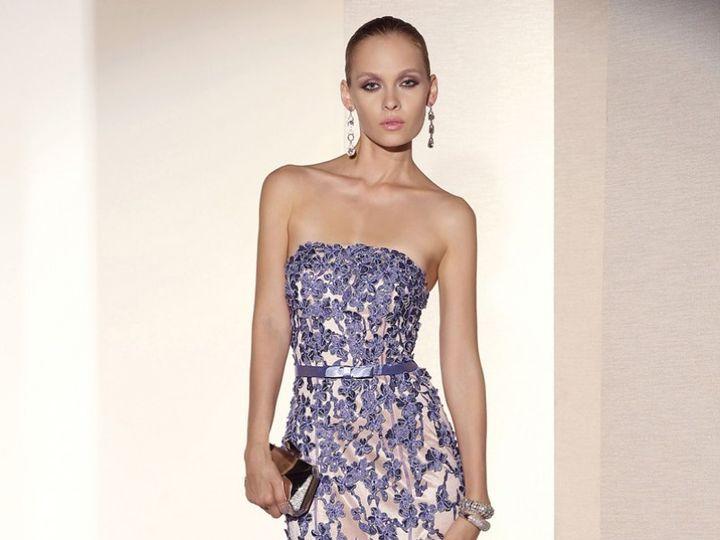 Tmx 1448945575384 Mob2 Andover wedding dress
