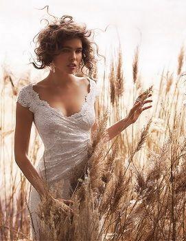 Tmx 1464052873 6b0973086936638f 5664c7a2a562934a548df436  Olvis Lace Savannah Bridal Style 1957 Andover wedding dress