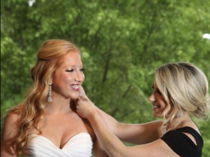 Tmx 0236d3c6 Dc22 448d B883 C306c2e3c5be 51 983581 New York, NY wedding beauty