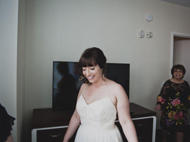 Tmx 125 Ej 9240 51 983581 New York, NY wedding beauty
