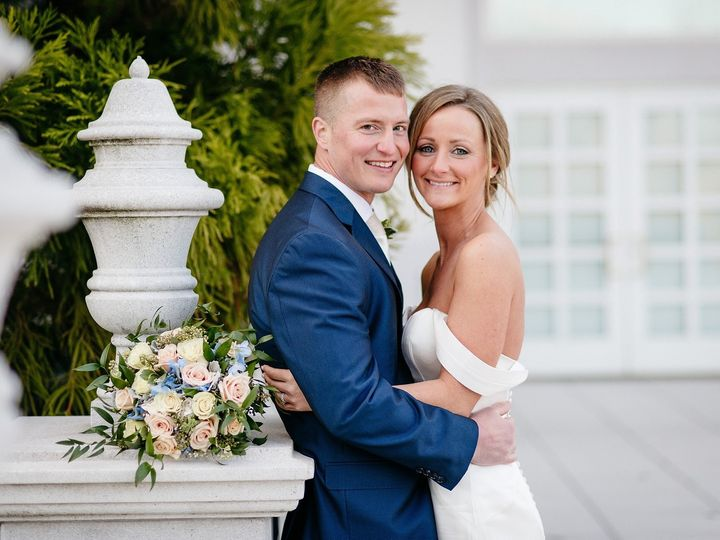 Tmx 1502311207461 00300 New York, NY wedding beauty