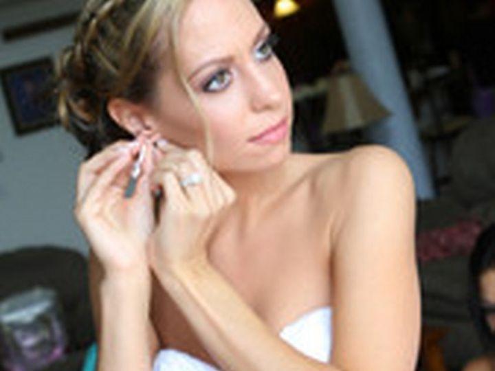 Tmx 1502329889364 1345843x768 New York, NY wedding beauty